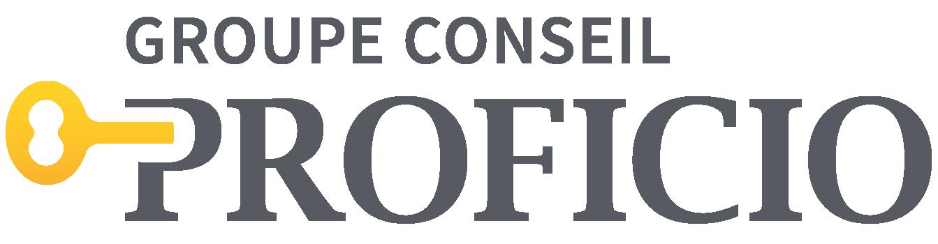 Groupe Conseil Proficio